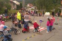 MDD 2013  v obci  Vojkovce