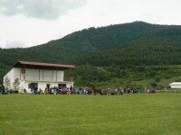 MDD 2014 Vojkovce